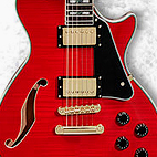 ESP: LTD Xtone PC-2V