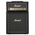 Marshall: Haze 15W Head and Cab