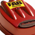 Danelectro: Fab Distortion