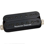 Seymour Duncan: SH-10 Full Shred 7-String