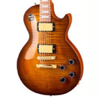 Gibson: Les Paul Studio Plus