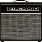 Sound City : Mark 6 SC20C