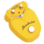 Danelectro: Grilled Cheese Distortion