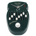 Danelectro: Fish & Chips