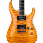 ESP: Horizon Custom Shop