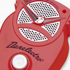 Danelectro: DJ16 Bacon 'N Eggs