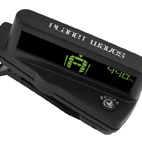 Planet Waves: Headstock Tuner