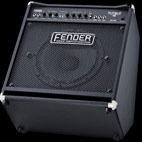 Fender: Rumble 75
