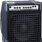 Gallien-Krueger: Backline 110
