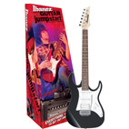 Ibanez: IJX40 Jumpstart Package