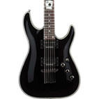 Schecter: C-1 Blackjack