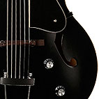 Godin: 5th Avenue Kingpin