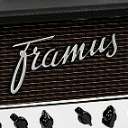 Framus: Dragon