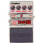 DigiTech: Scott Ian Black-13