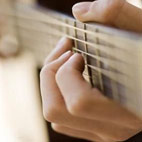 The Magic Bullet Way To Read Your Guitar Fretboard
