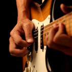 The Frequently Overlooked Songwriting Element That Will Boost Your Musical Creativity