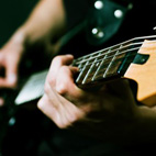 How To Improve Your Guitar Playing With Any Exercise