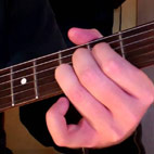 How to Fully Use Suspended Chords