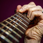 Jazz Chord Essentials: Drop 2 Voicings - Part 1