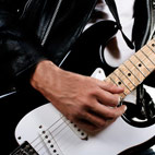 Tasty Guitar Routines 5