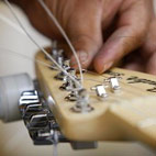 3 Ways to Tell When You Need to Change Strings