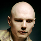 Smashing Pumpkins' Billy Corgan: 'I Will Never Reform The Original Line-Up'