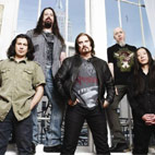 Did Dream Theater Steal From Christian Rock Band?