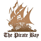Pirate Bay Blocked In UK?