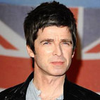 Noel Gallagher: Male Fan Alleges 'Noel. I Am Pregnant By You!'