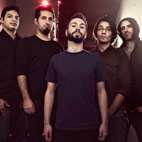 Periphery Unveil New Album