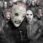 Slipknot To Headline Knotfest