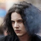 Jack White: 'A White Stripes Reunion Could Never Happen'