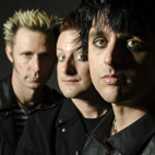 Green Day Refuse To Sell Out