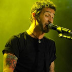 Godsmack: New Video Interview With Sully Erna