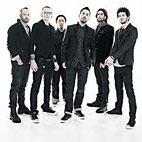 Linkin Park Are First Band To Get 1 Billion YouTube Hits