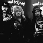 Motorhead Headphones U.S. Launch Set For Consumer Electronics Show