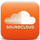 New Soundcloud Is A Hit