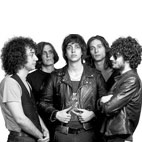 The Strokes Name New Album 'Comedown Machine'?