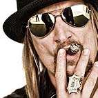Kid Rock on $20 Tickets to Summer Tour Shows: 'No Hidden Fees, No Gimmicks'