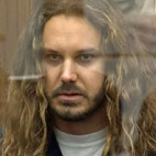 Tim Lambesis Pleads 'Not Guilty,' Bail Officially Set at $3 Million