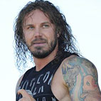 Tim Lambesis Actually Paid $160,000 to Make Bail