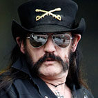Motorhead: 'Lemmy Is on the Mend'