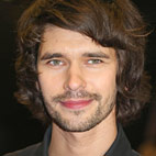 Ben Whishaw Starring Freddie Mercury Biopic