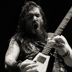 Machine Head Tease 'Killers and Kings' Demo