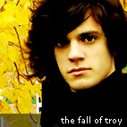 Fall Of Troy Go On Hiatus