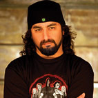 Mike Portnoy Sues Dream Theater?