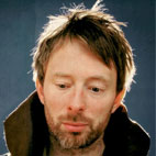 Thom Yorke: 'Remix Culture Is Healthy For Music'