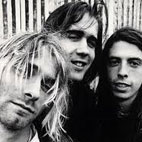Nirvana Fans Asking For Reunion Tour