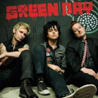 Green Day Start Recording New Album