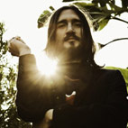 John Frusciante Declines Hall Of Fame Invite
